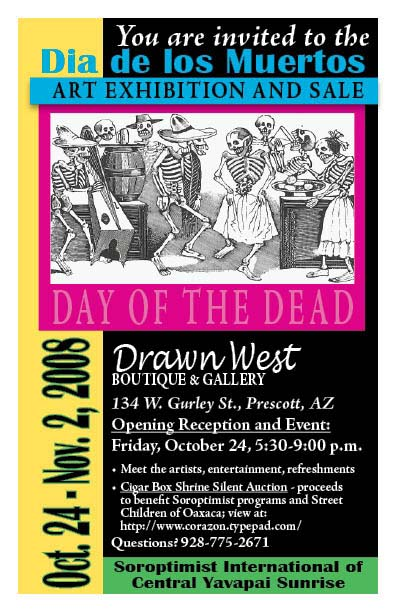 Dod20082008%20Day%20of%20the%20Dead%20Invitation%20-%20Single[1]