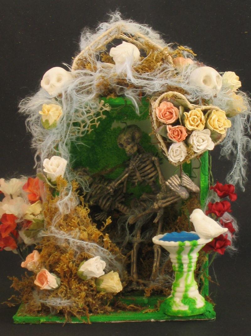 P. Flores-1