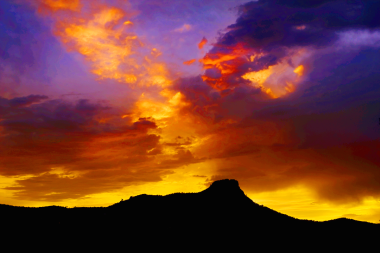 Thumb-Butte-Sunset-May-17-2009-copy%20copy[1rs]
