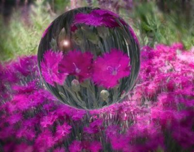 Crystal%20ball%20in%20pinks%20web[1]rs