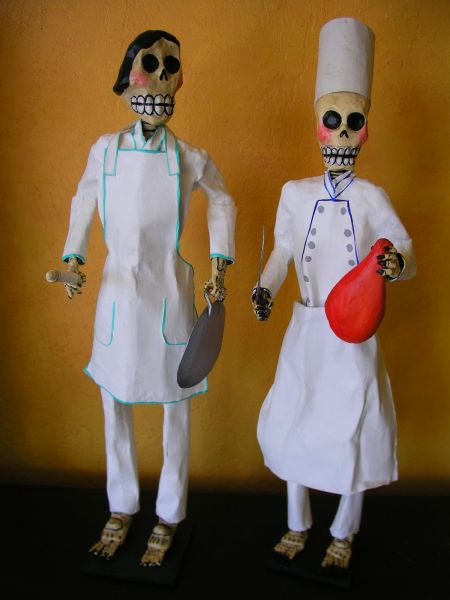Skeletonchefsrs