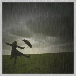 Umbrella-DancingInTheRain