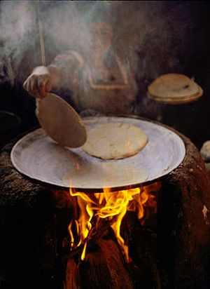 Tortillas.rs