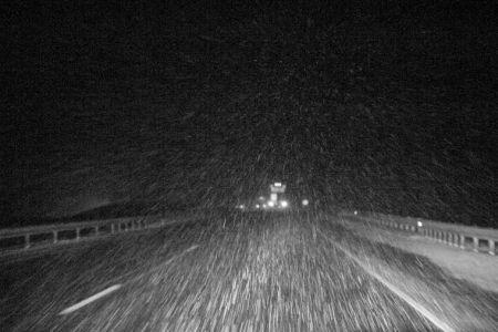 Cd0918-snow-I81-n4516.rs