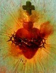 Sacredheart.rs