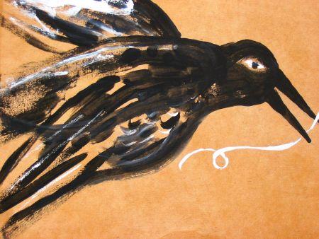 IMG_6755,crow