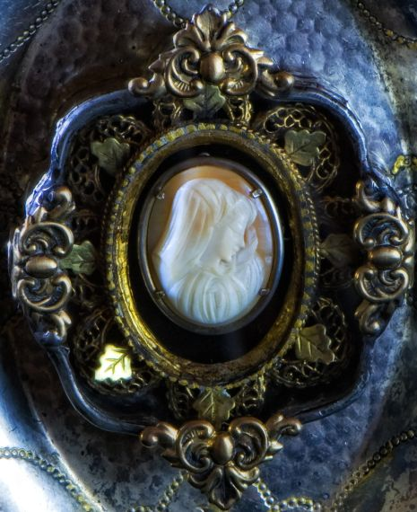 Virginmarycameo.rs