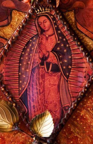 Shrine 4virgin.rs