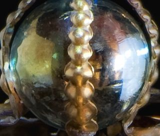 Rebecca's Crown.6rs