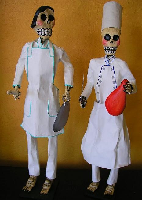 Skeletonchefs.rs