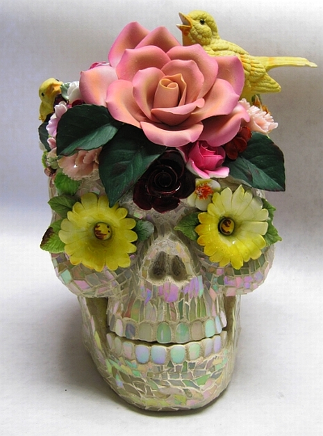 Skull.rs