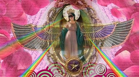 Rainbowmadonna.rs