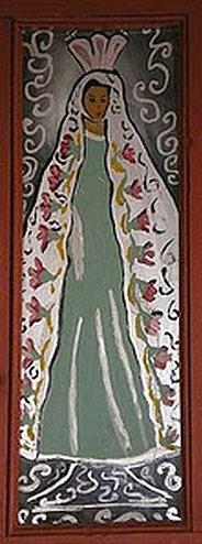 Kitchen Madonna.rs