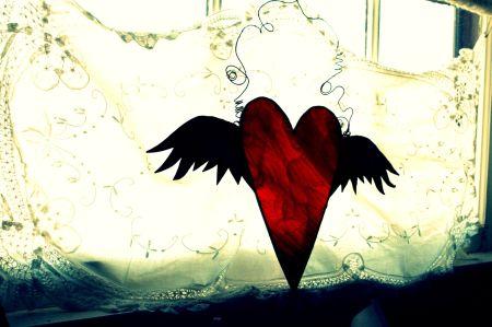 Heartwindow.rs