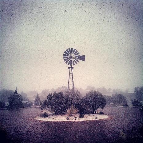 Windmill.rs