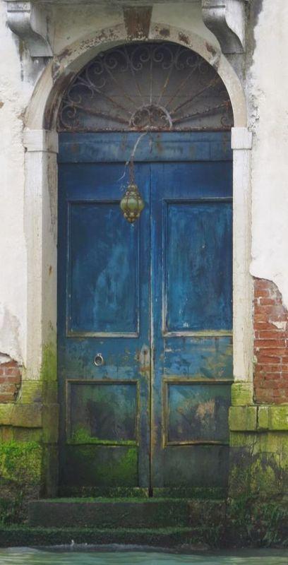 Door for Rebecca.rs