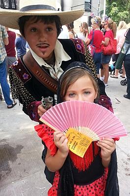 Kiddieparade.rs