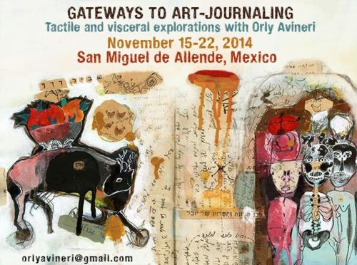 San Miguel announcement