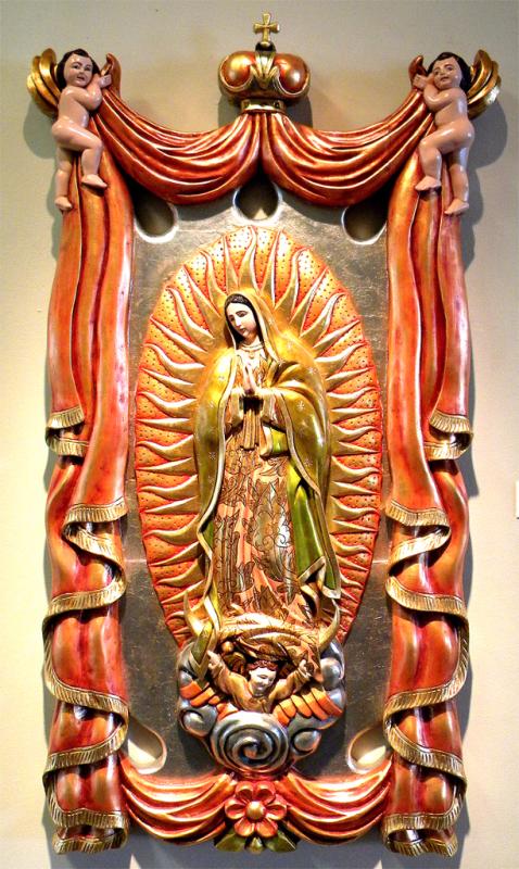 PageImage-500728-3252373-retablovirgindeguadelupe