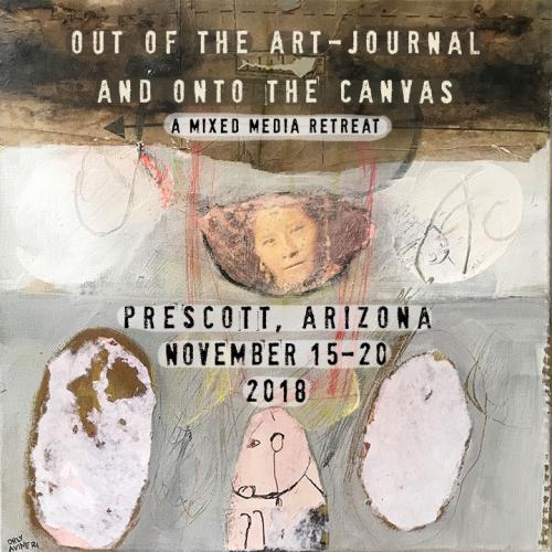 12-Nov 2018